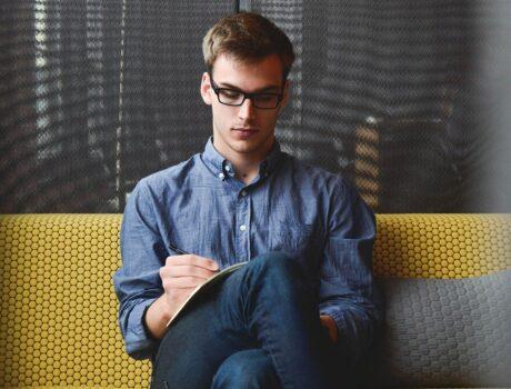 Como os empreendedores podem aumentar o seu impacto financeiro