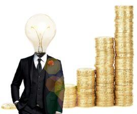 Como poupar na conta da eletricidade