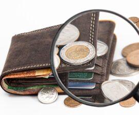 Como tornar os investimentos mais fáceis