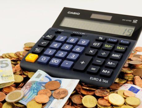 Os conceitos básicos de responsabilidade financeira