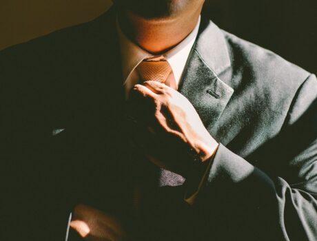 24 empregos bem pagos sem curso superior