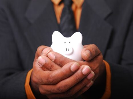 5 hábitos simples para poupar dinheiro
