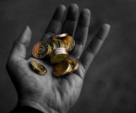 Como diversificar a sua carteira de investimentos