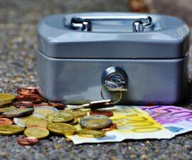 Investir nos Certificados do Tesouro Poupança Crescimento (CTPC)
